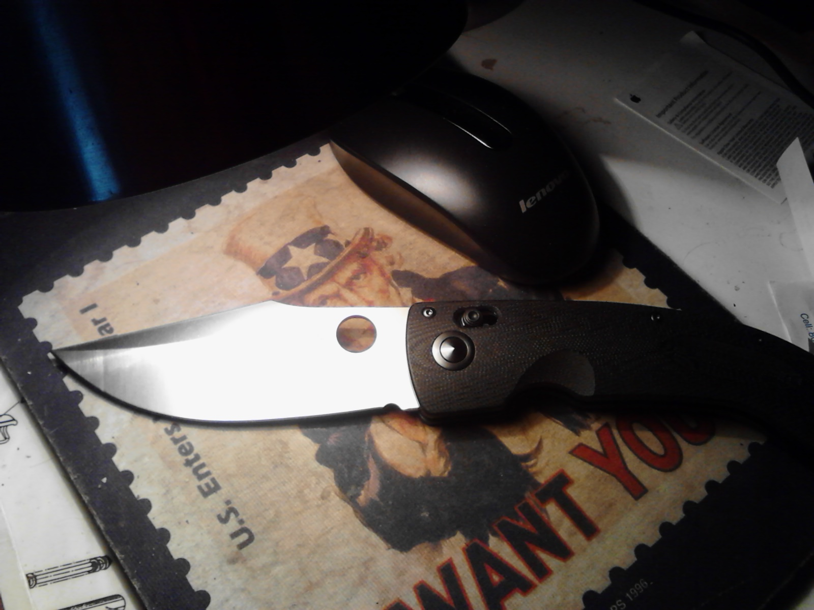 Pictures of some folders-benchmade-onslaught.jpg
