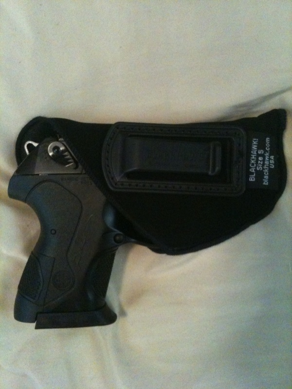 show your concealment holsters>>-ber1.jpg