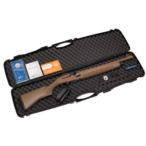 Name:  Beretta-1301-Tactical-J131T18F-082442894157.jpg_2.jpg Views: 28 Size:  27.1 KB
