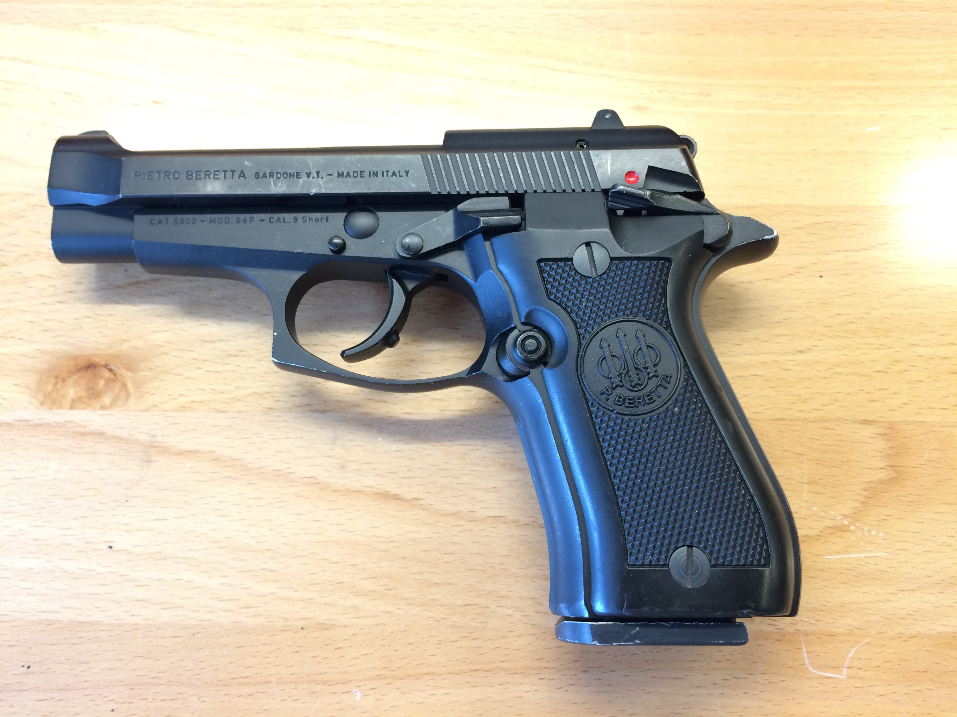 Anyone own, shot, held or even just seen a SCCY CPX-3?-beretta-84f-2.jpg