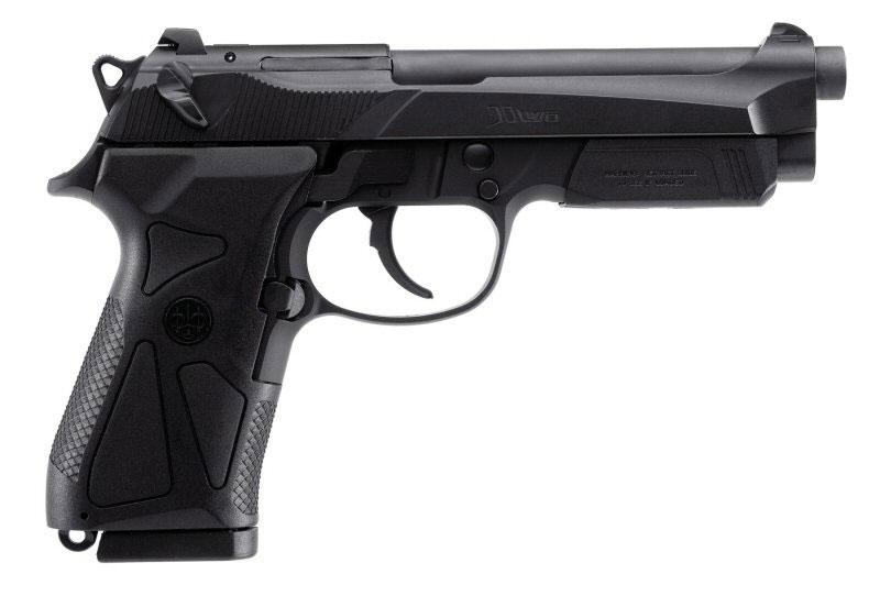 Anyone have a Beretta 90-Two?-beretta-90-twosv.jpg