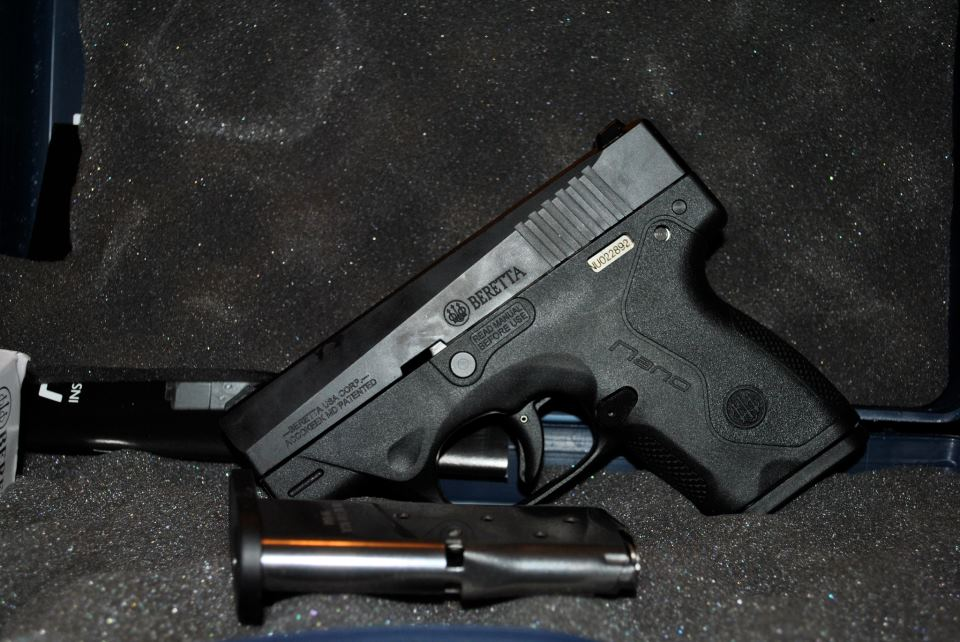 For Sale:  NIB S&W Bodyguard, Beretta Nano 9mm-beretta-nano-9mm.jpg