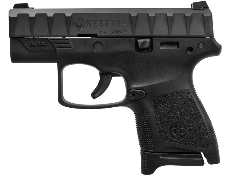 Beretta apx carry-beretta.png