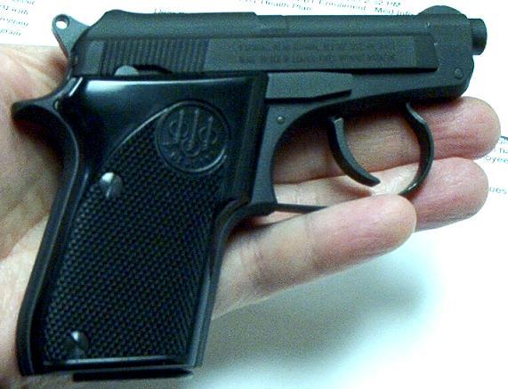 Pocket gun-beretta484.jpg