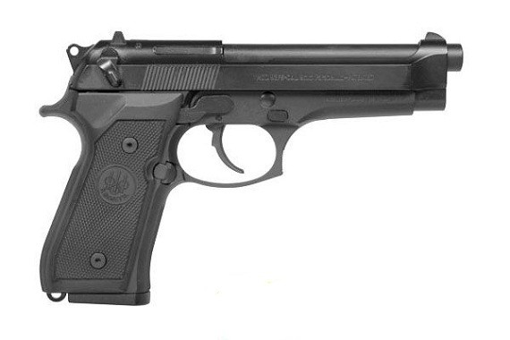 For Sale: Daily Deal - Beretta 92FS 9mm 15 round Made in Italy-beretta92fsmadeinitaly-9mm.jpg