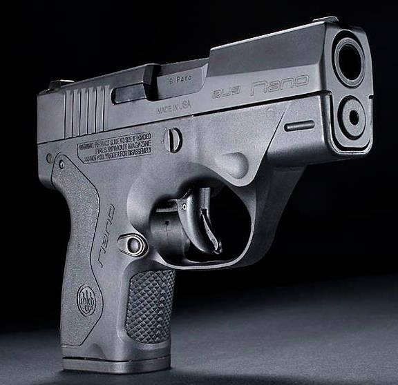 Pocket carry gun recommendations.-beretta_bu_9_nano_pistol-tfb.jpg
