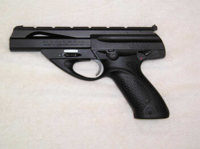 Characteristics of the perfect defensive pistol-beretta_model_u22_neos_-_22_calibre_jpg.jpg
