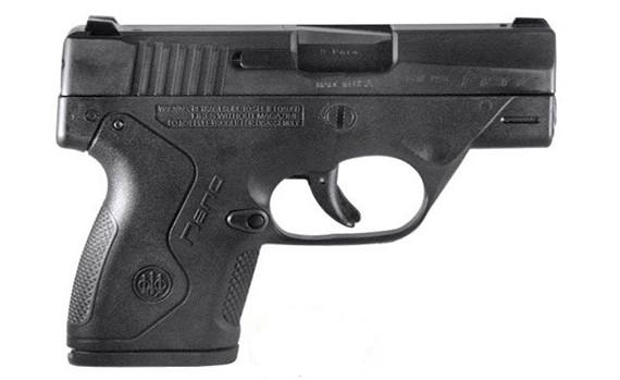 For Sale: Daily Deal - Beretta Nano 9mm Pistol-berettanano-9mm.jpg