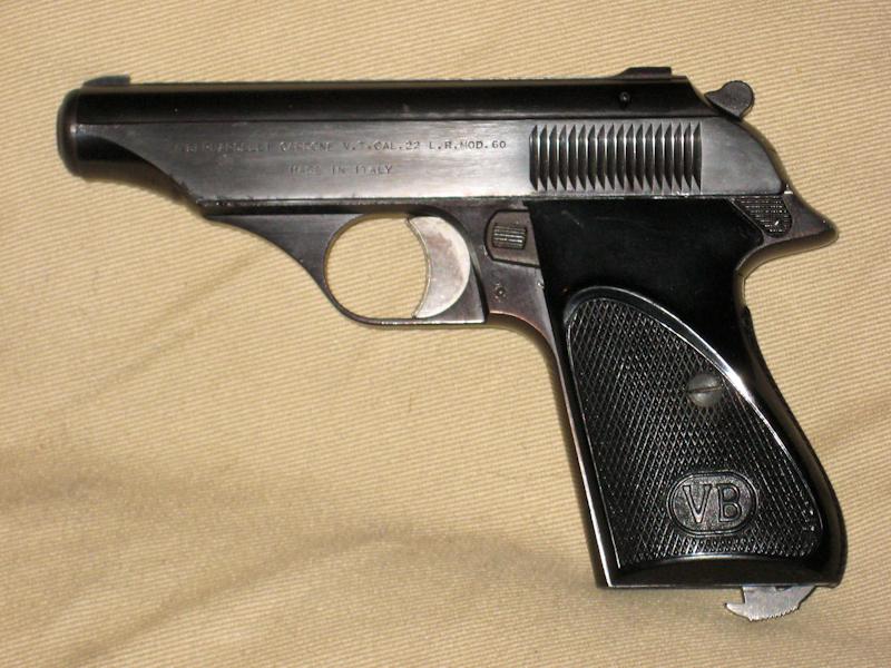 Got to hand it to Bersa and their CC .380-bernardelli-model-80-380-acp.jpg