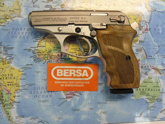 Hey you! What gun did you buy TODAY?-bersa-380.jpg