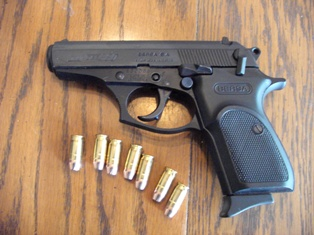 What do you carry?-bersa-380s.jpg