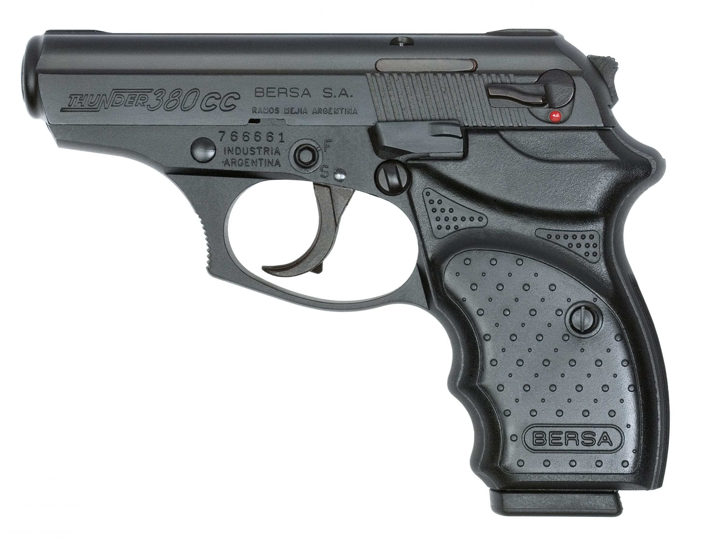 Show us your targets!-bersa-thunder-380cc.jpg