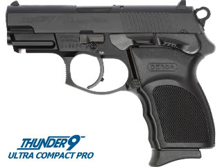 BERSA Thunder Pro Ultra Compact 9mm-bersa-uc.jpg
