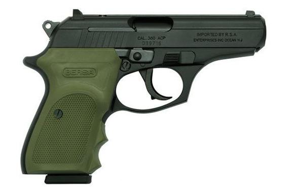 For Sale: Daily Deal - Bersa Thunder 380 Combat Pistol-bersathunder380combat-380.jpg