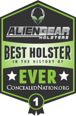 Thanks Alien Gear Fans!-best-holster.png