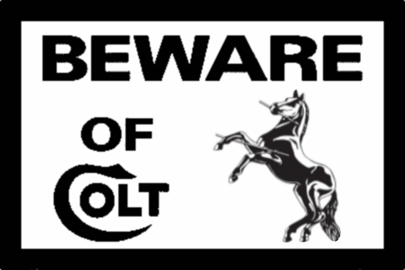 Cool pic-beware_of_colt_2.jpg