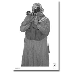 Help! Paper target question-bh-013-102.jpg