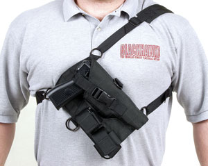 Carrying while backpacking?-bh-universal-spec-ops-holster.jpg