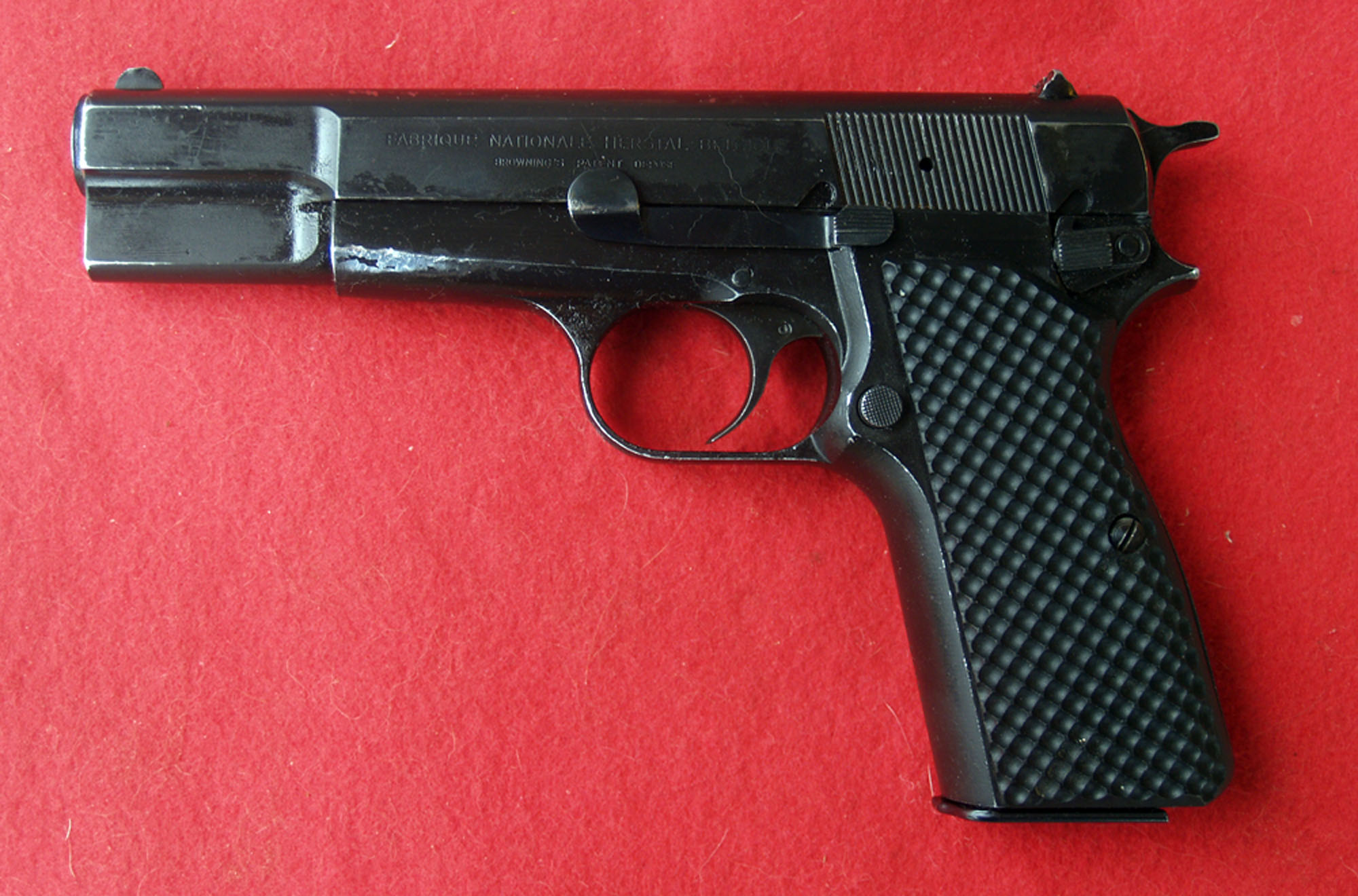 Which discontinued carry pistol deserves a new life?-bhp-left-resized.jpg