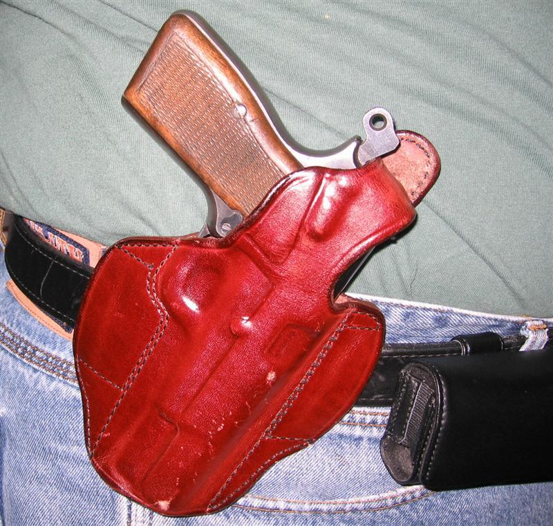 Does Any One Carry a Browning Hi Power ? (MERGED)-bhp-medium-.jpg