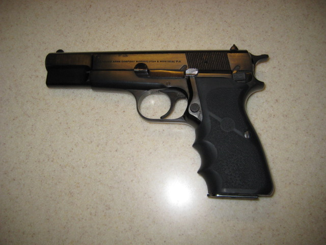 Purchased JMBs other classic, a Browning High Power.-bhp_l.jpg