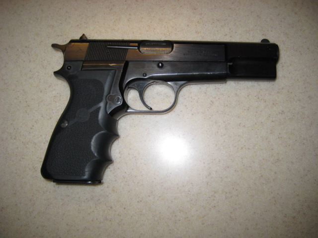 Purchased JMBs other classic, a Browning High Power.-bhp_r.jpg