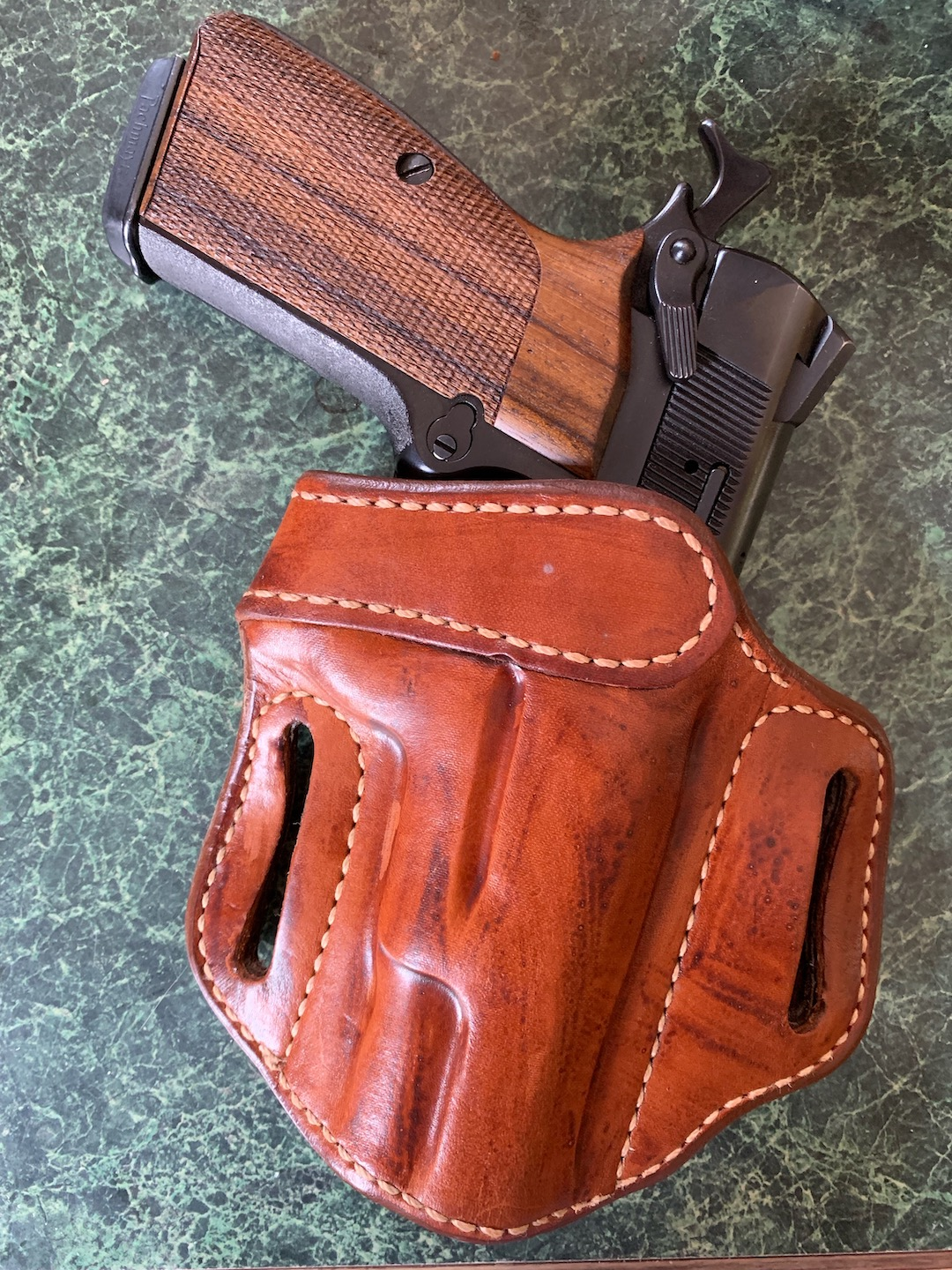 Let's See Your Pic's - How You Carry Concealed.-bhprossleather-copy.jpeg