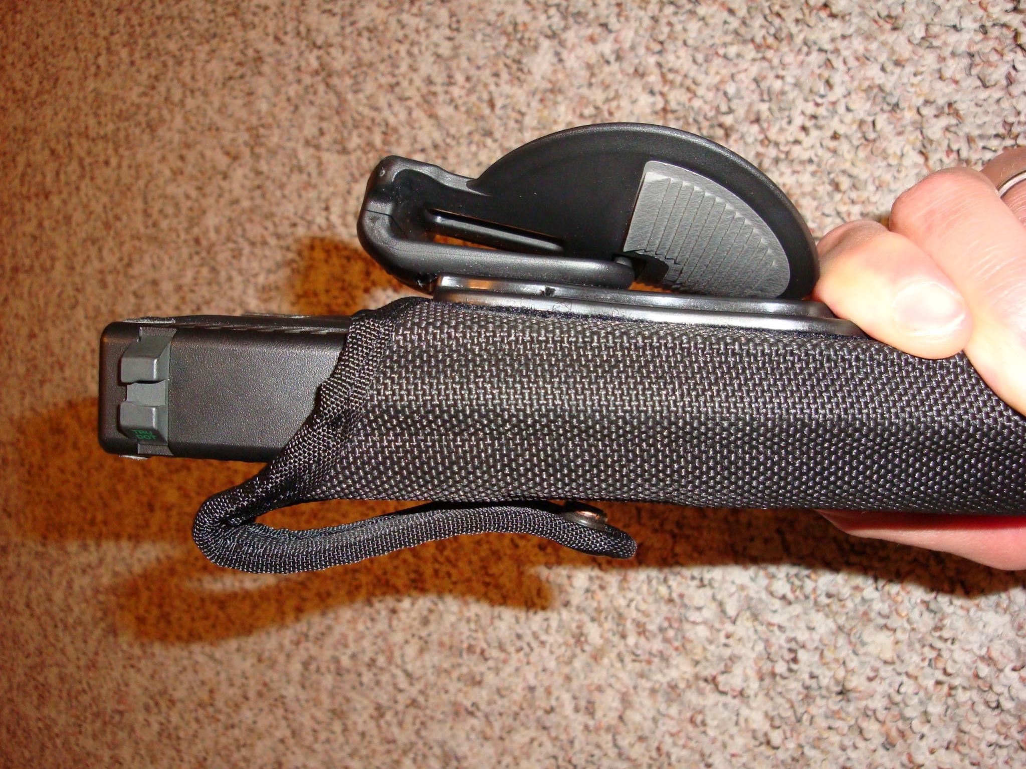 WTS: Bianchi AccuMold paddle holster :[MI]-bianchi-16-2.jpg