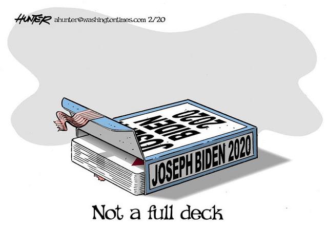 Joke/Meme Thread Pt 2-biden-deck.jpg