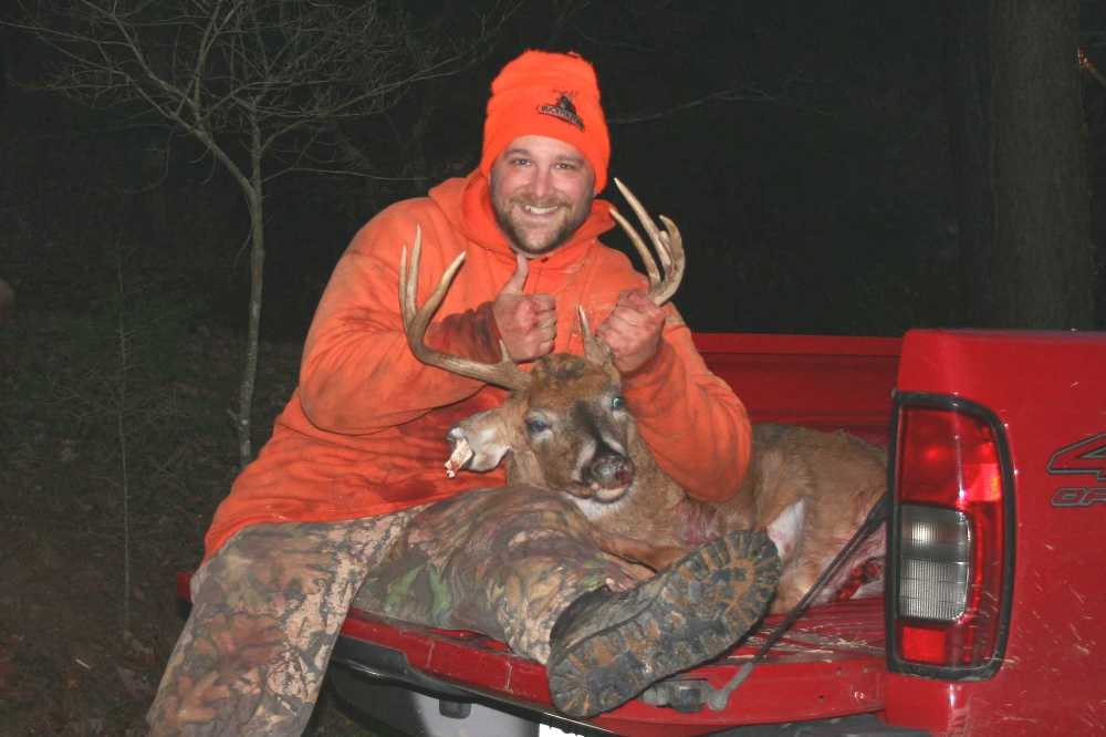 Nice buck out back tonight.-big-deer-1-1000x666.jpg