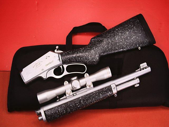 I wonder why heavy pistol cabines are not around-bigcopilotred11.jpg