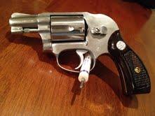 S&W 642 Grip Replacement?-bigebony1.jpg