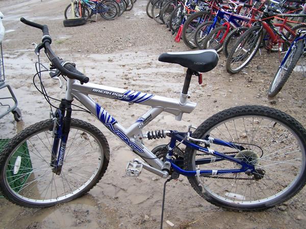 Had a bike crash....I'm OK...mostly-bike.jpg