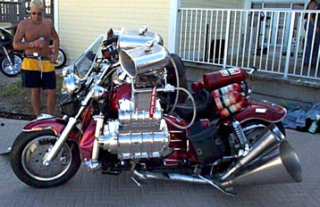 Most unique Motorcycle I have ever seen-bike1-2-.jpg