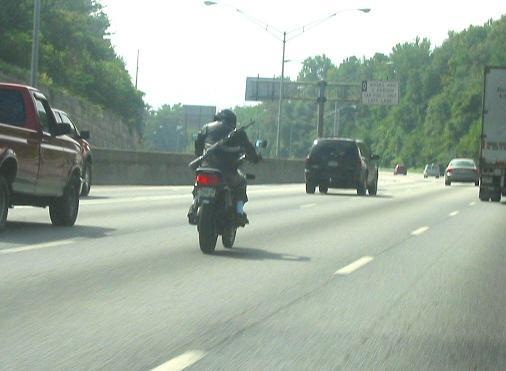 Motorcycle Carry-bikeccw.jpg