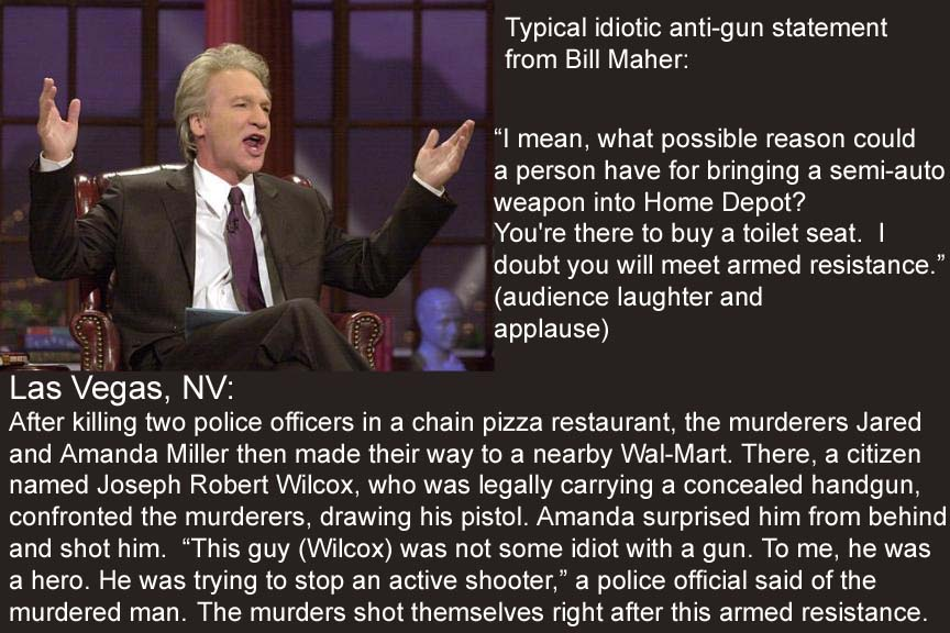 a graphic about the Las Vegas shooting...-bill-maher-idiot.jpg