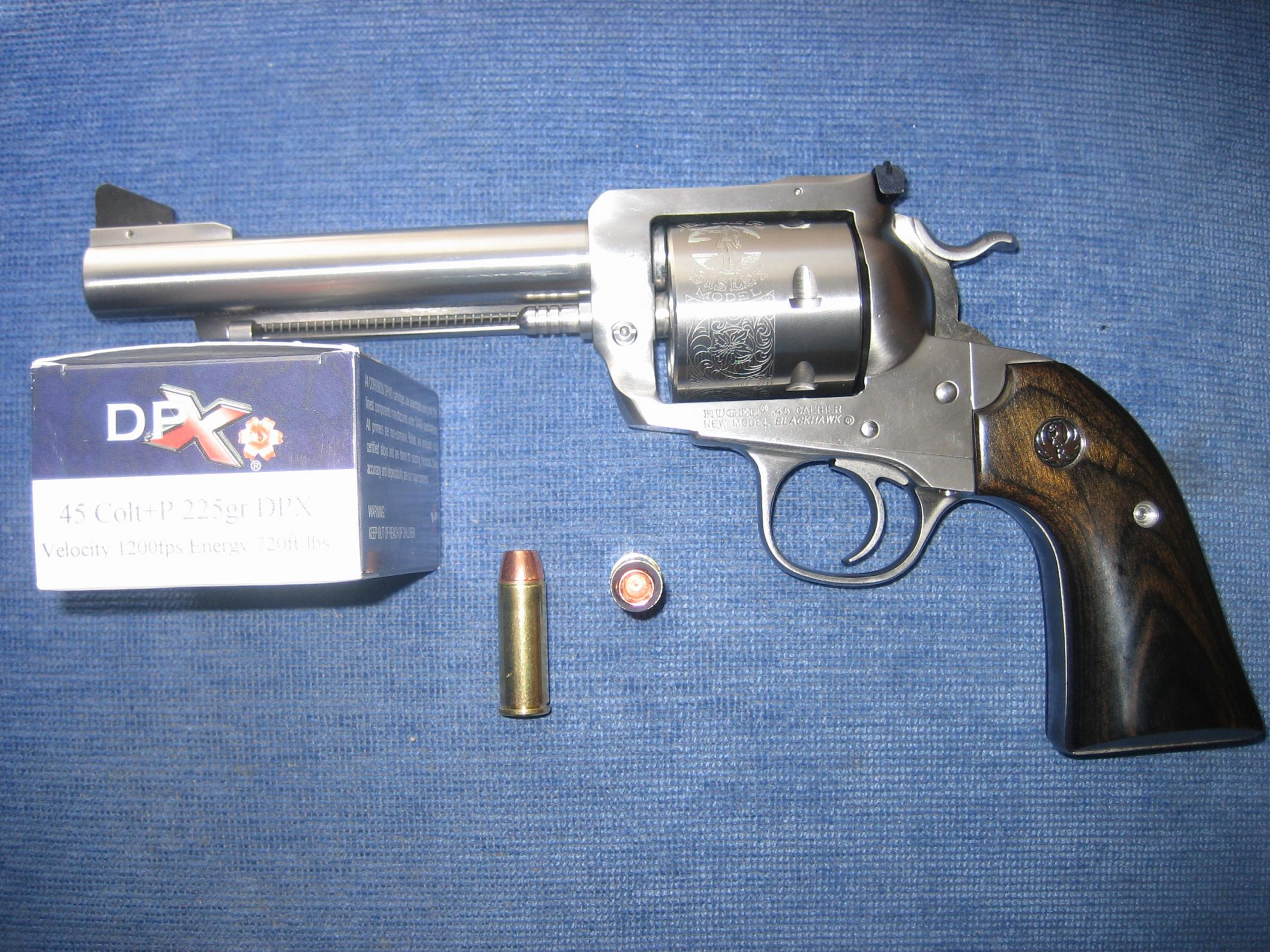 SA Revolver as an occasional carry-bisley-001.jpg