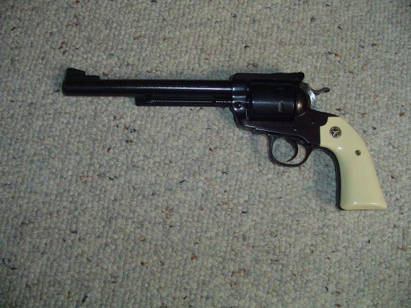 Revolver for deer hunting-bisley.jpg