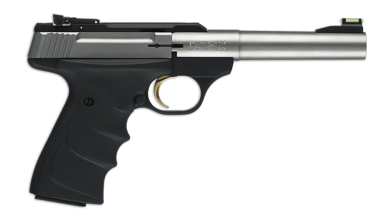 22 LR pistol-bkmk-ss-camper.jpg