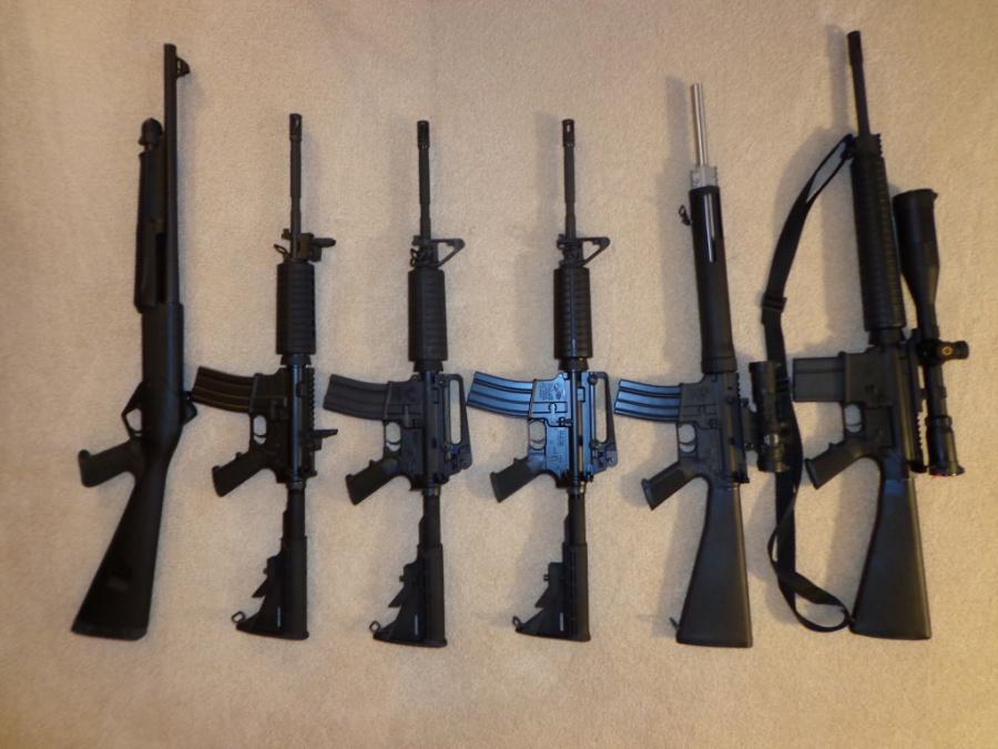 Do You Scope Your AR?-black-guns-matter-1024x768-2017_01_22-17_26_42-utc-.jpg