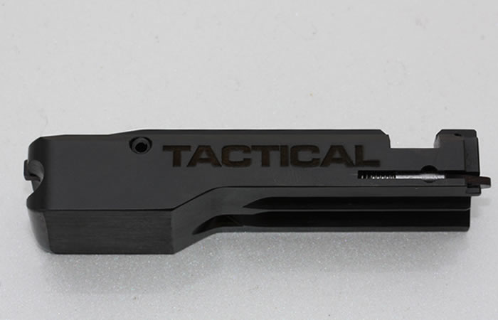 Ruger 10/22 Modifications:  What have you done?-black_tactical.jpg