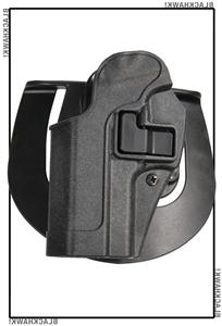 Kydex OWB w/o Belt-blackhawk-413520bk-l-rw-21642-31919.jpg