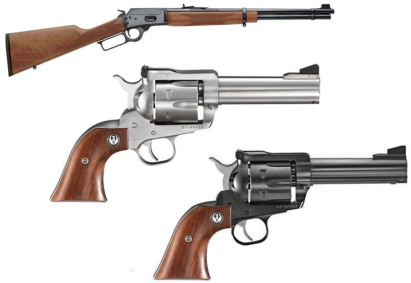 Lever Actions & Single Actions...just thinking-blackhawk-combo.jpg