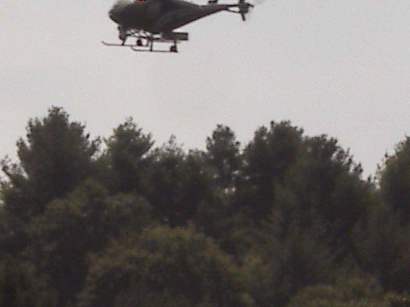 Black Helicopter! Honest!-blackhelicopter1.jpg