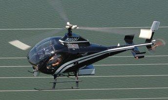 Black Helicopter! Honest!-blackhelicopter3.jpg