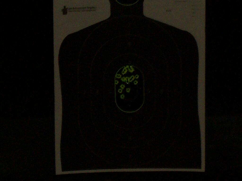 "RANGE REPORT: Sig P226 ""BLACKWATER EDITION"" 9mm-blackwater-10yds-rapid.jpg"