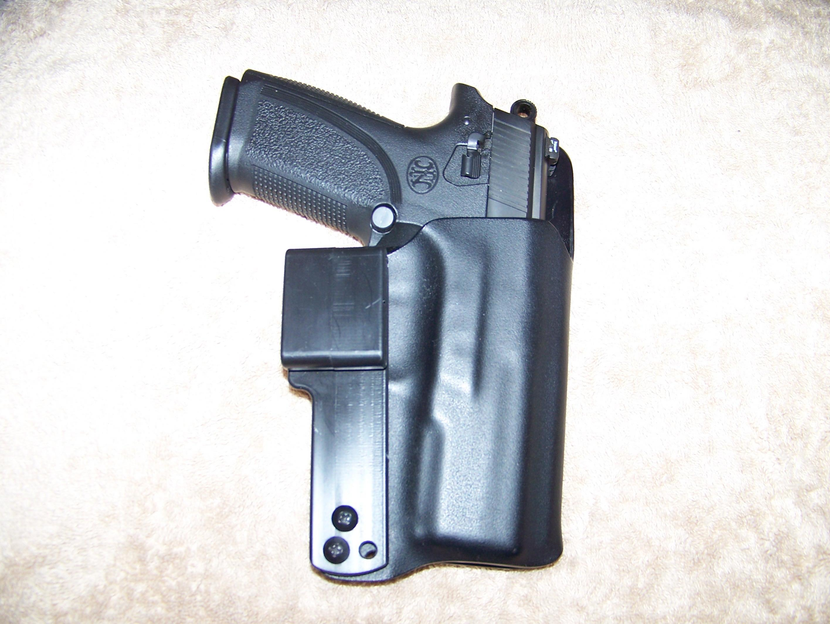 FNP-9 carry holster-bladetech-uch3.jpg