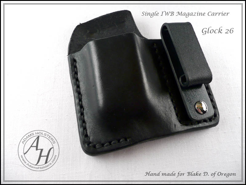 Any Experience with Adams Holster??-blake-d-glock26.jpg