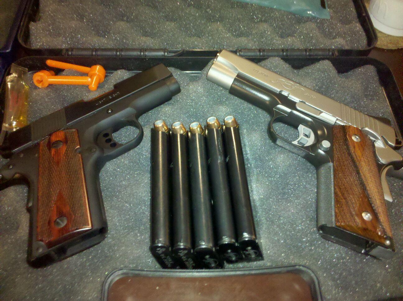 New 1911-blakes-gun1.jpg