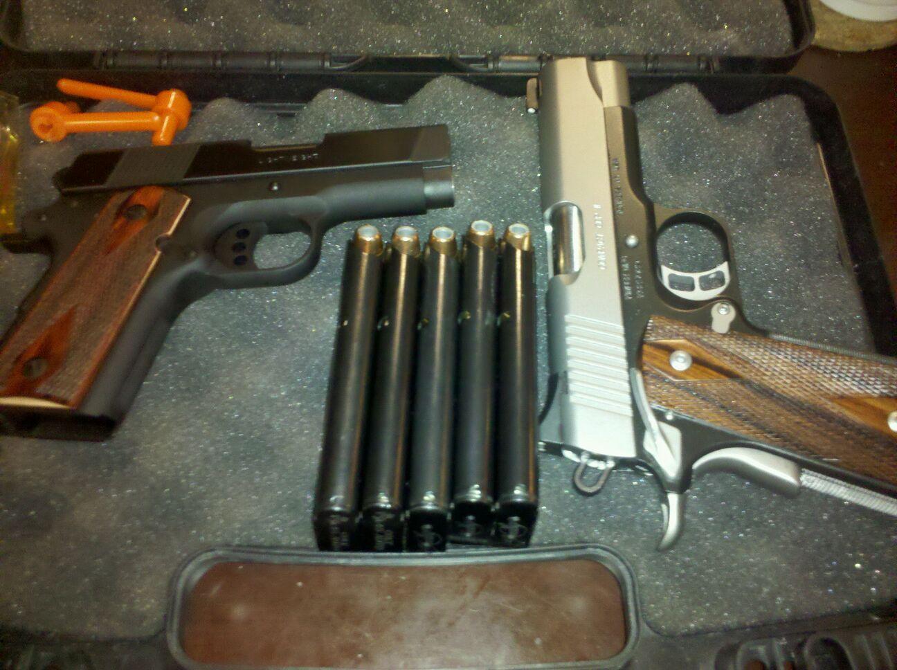 New 1911-blakes-gun2.jpg